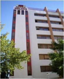 Oficina 183,58 m2 en Avenida de la Aeronáutica, Edificio Helios, Sevilla Este, Sevilla