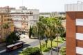 Oficina 40 m2 en Avenida de la Aeronáutica, Edificio Helios, Sevilla Este, Sevilla