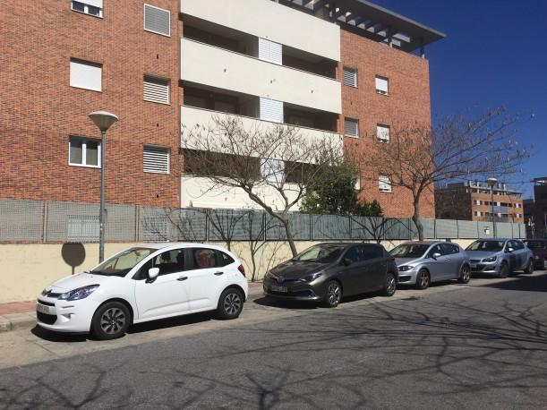 Atico de 150 m2 en Avenida de la Filosofía, Urbanización Las Brisas, Mairena del Aljarafe, Sevilla