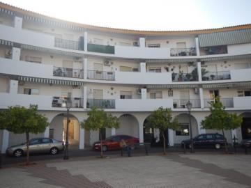 Local 40m2 en Plaza de España s/n, Carmona, Sevilla