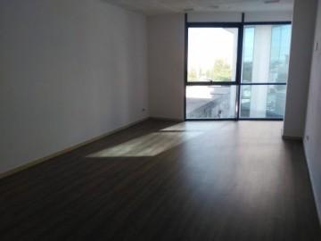 Oficina 41 m2 en calle Astronomía nº 1, San Jerónimo, Sevilla
